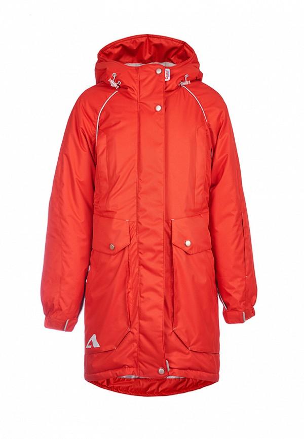 Куртка утепленная Oldos Oldos MP002XG00EUN куртка утепленная oldos oldos mp002xg00eun