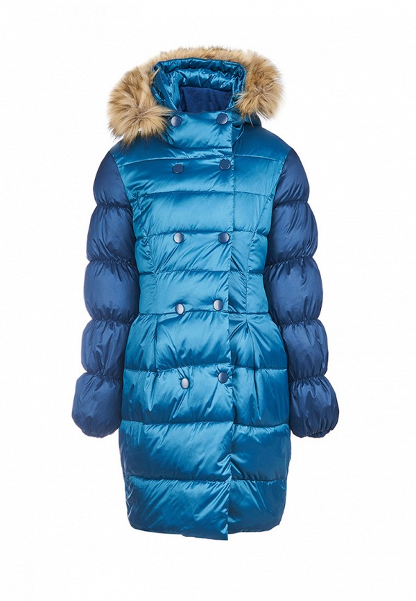 Куртка утепленная Oldos Oldos MP002XG00EUT oldos комплект джак