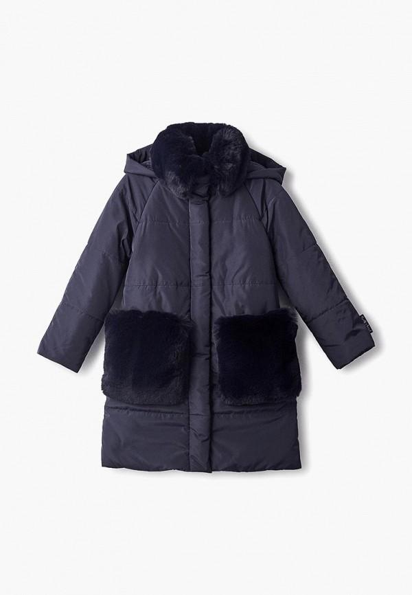 Фото - Куртка утепленная Smith's brand Smith's brand MP002XG00EW0 куртка its own brand 502