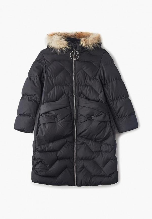 Куртка утепленная Infunt Infunt MP002XG00EYV