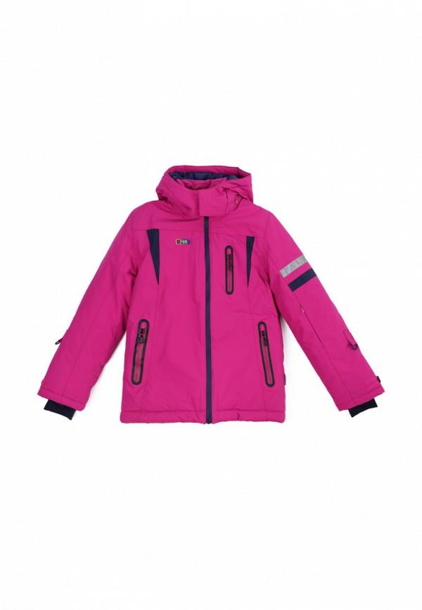 Купить Куртка утепленная PlayToday, mp002xg00eyw, Осень-зима 2018/2019