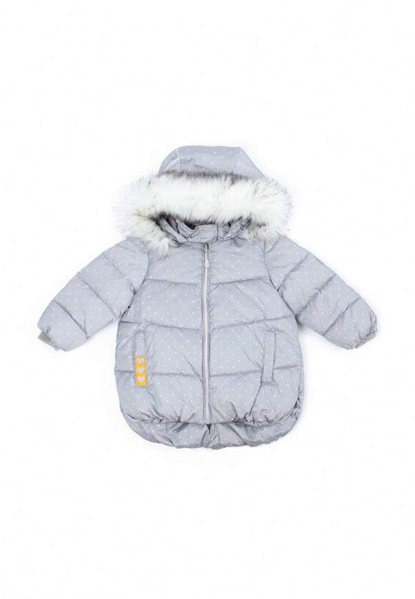 цены Куртка утепленная PlayToday PlayToday MP002XG00EYY