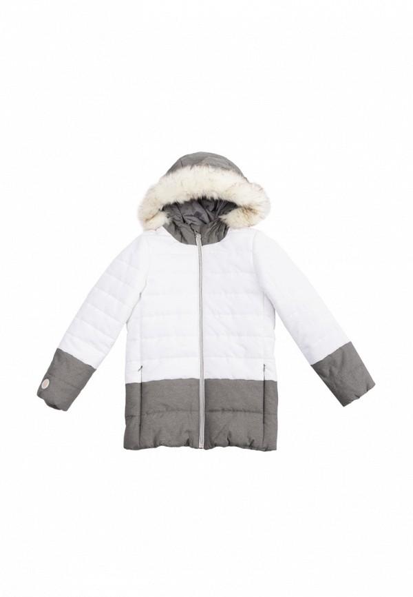 Купить Куртка утепленная PlayToday, mp002xg00ez7, разноцветный, Осень-зима 2018/2019