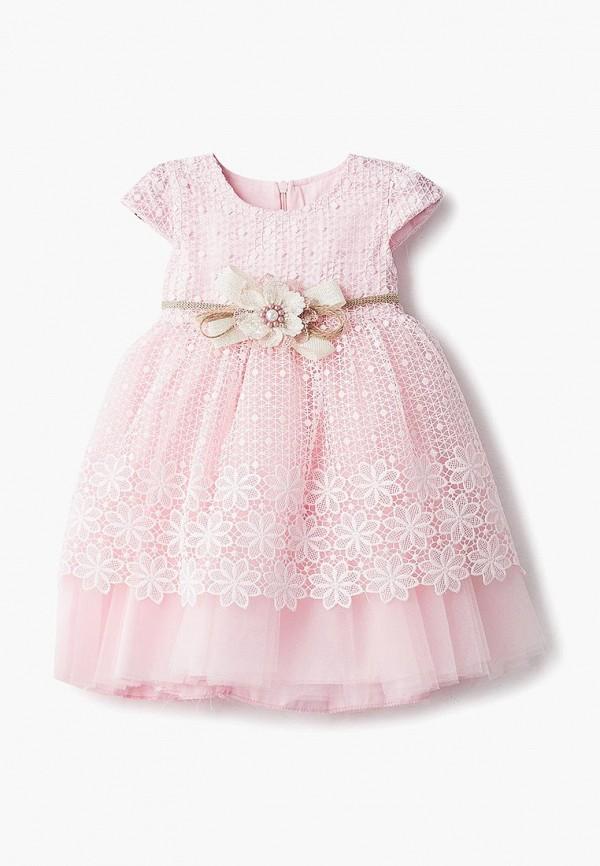 Платье MiLi MiLi MP002XG00F2U платье mili mili mp002xg009ij