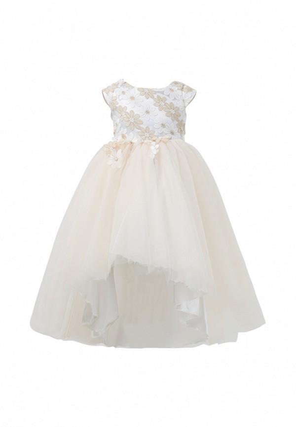 Платье Baby Steen Baby Steen MP002XG00F4K baby steen платье baby steen