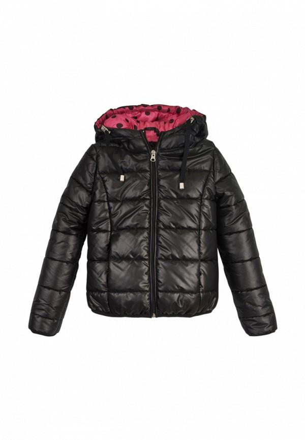 Куртка утепленная Sasha