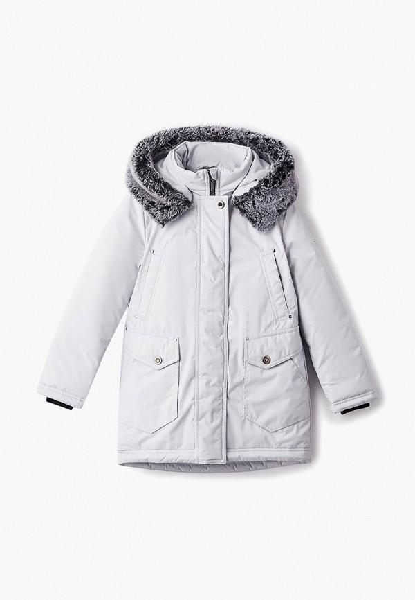 куртка утепленная saima saima mp002xg00f6h Куртка утепленная Saima Saima MP002XG00F64