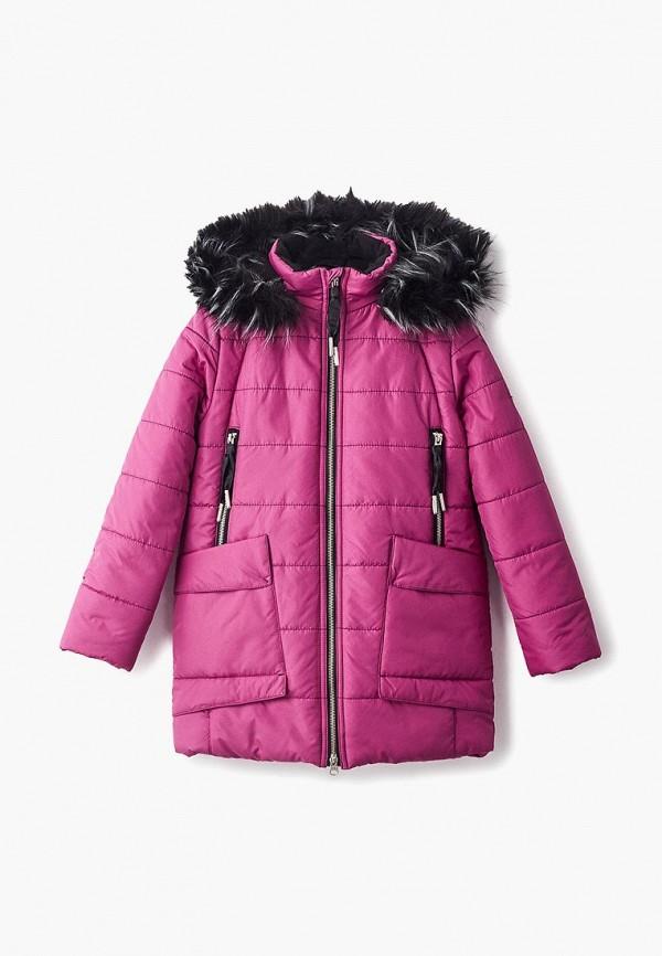 Куртка утепленная Saima Saima MP002XG00F6N куртка утепленная saima saima mp002xb00b0i
