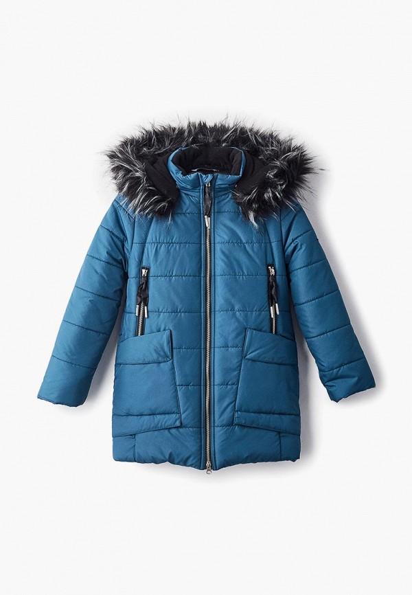 Куртка утепленная Saima Saima MP002XG00F6Q куртка утепленная saima saima mp002xg00hrw