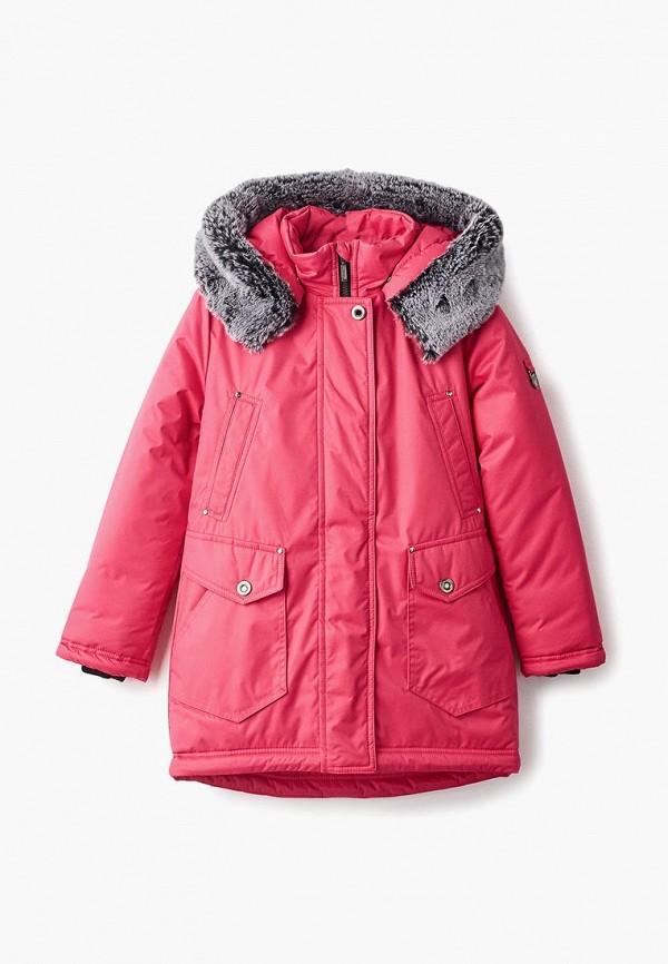 Куртка утепленная Saima Saima MP002XG00F6R куртка утепленная saima saima mp002xg00hrw