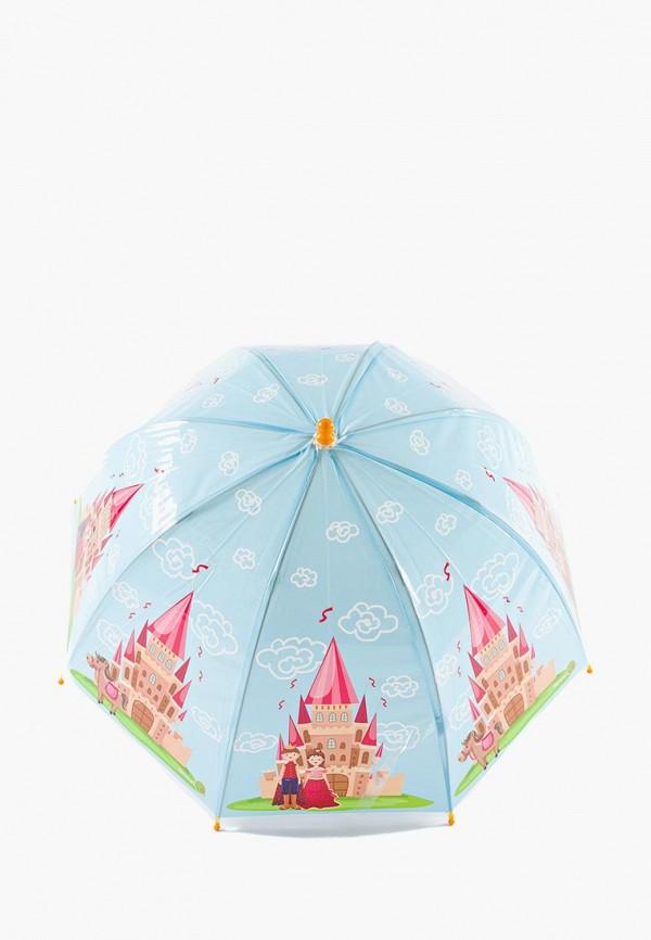 Зонт-трость Goroshek Goroshek MP002XG00FCA