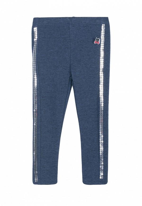 Леггинсы Coccodrillo Coccodrillo MP002XG00FHN брюки джинсы и штанишки coccodrillo леггинсы для девочки oh ok