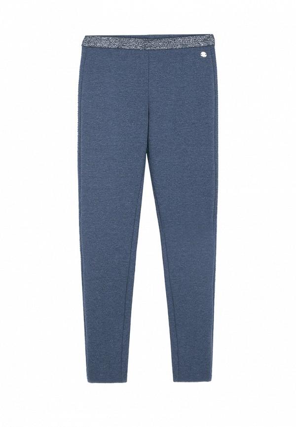 Леггинсы Coccodrillo Coccodrillo MP002XG00FHQ брюки джинсы и штанишки coccodrillo леггинсы для девочки oh ok