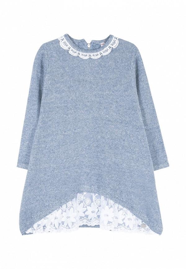 Платье Coccodrillo Coccodrillo MP002XG00FHW coccodrillo coccodrillo платье girl синее с принтом