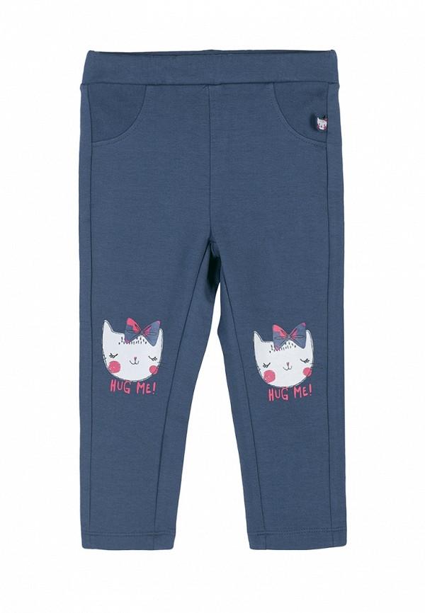 Брюки Coccodrillo Coccodrillo MP002XG00FIA брюки джинсы и штанишки coccodrillo брюки для девочки family forest