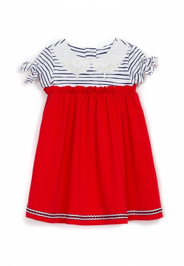 Платье Ёмаё Ёмаё MP002XG00FII платье ёмаё ёмаё mp002xg005yb