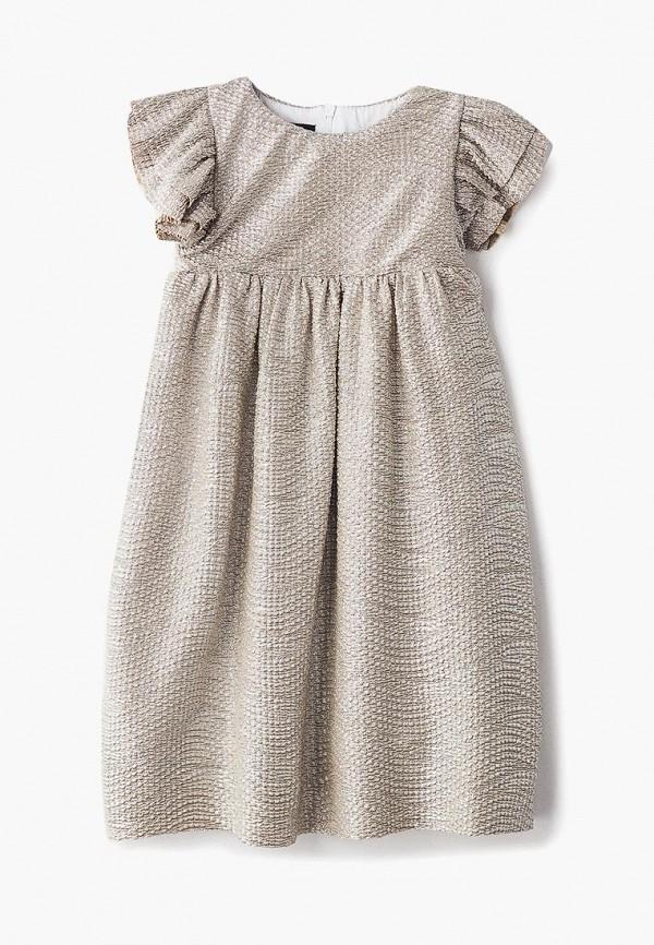 Платье Archyland Archyland