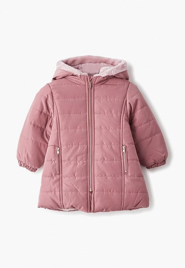 6ba3d3e5 Пуховики и утепленные куртки для детей купить в Москве в интернет ...