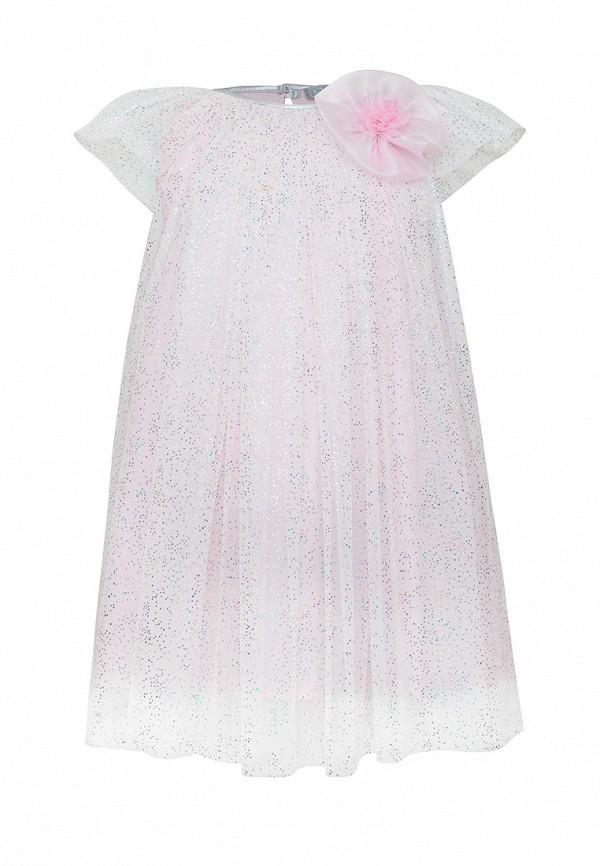 Платье Смена Смена MP002XG00FQ8 платье смена смена mp002xg00fq8