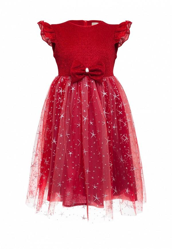Платье Смена Смена MP002XG00FQD смена смена новогоднее платье бежевое
