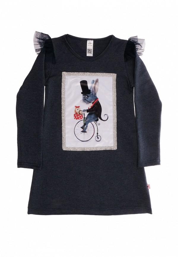 цена Платье Vikki-Nikki Vikki-Nikki MP002XG00FS7