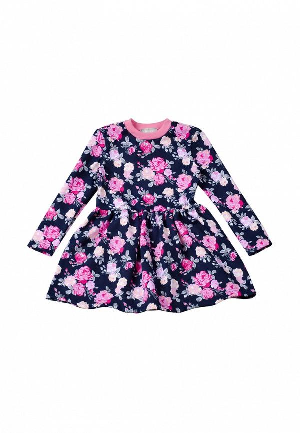 Платье Kids Couture