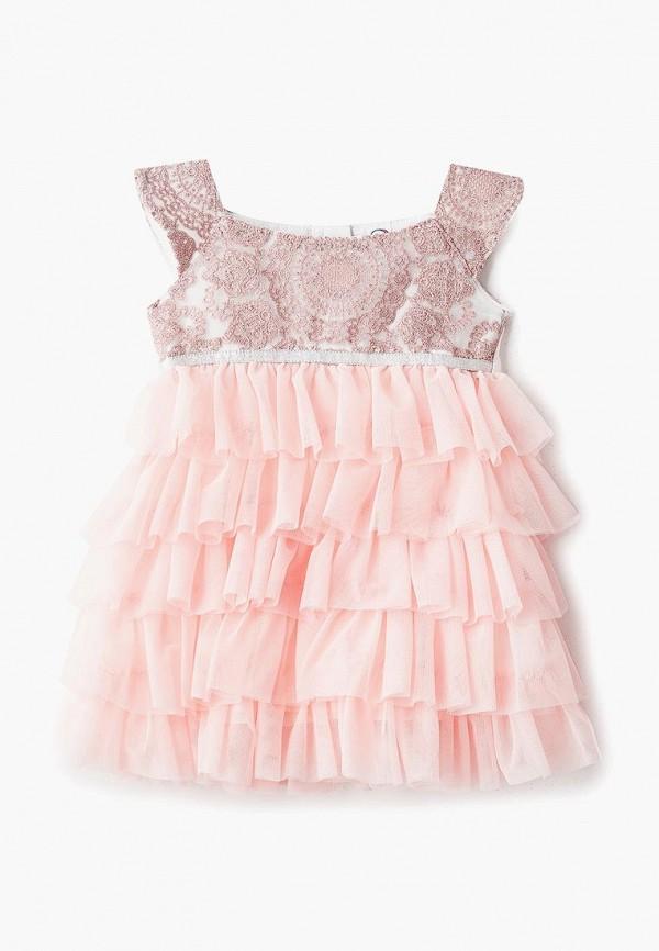 Платье Pixo Pixo