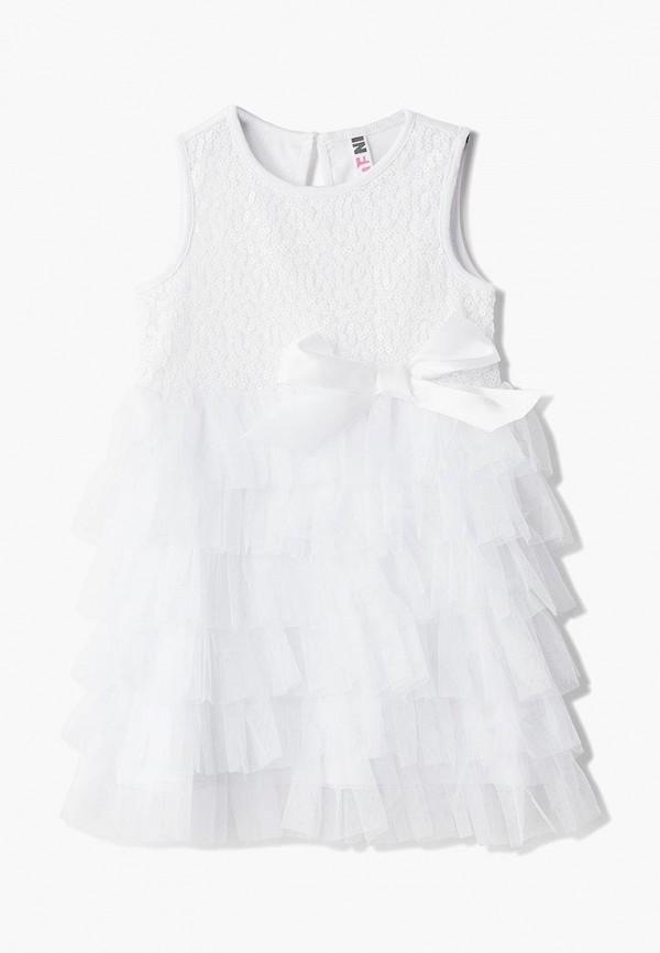 Платье Infunt Infunt