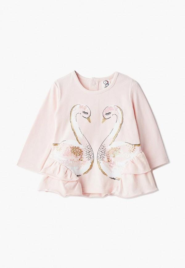 Блуза Pixo