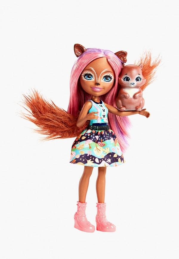 Набор игровой Mattel Mattel MP002XG00FVJ mattel mattel набор кукл sofia the first танцующие сестры