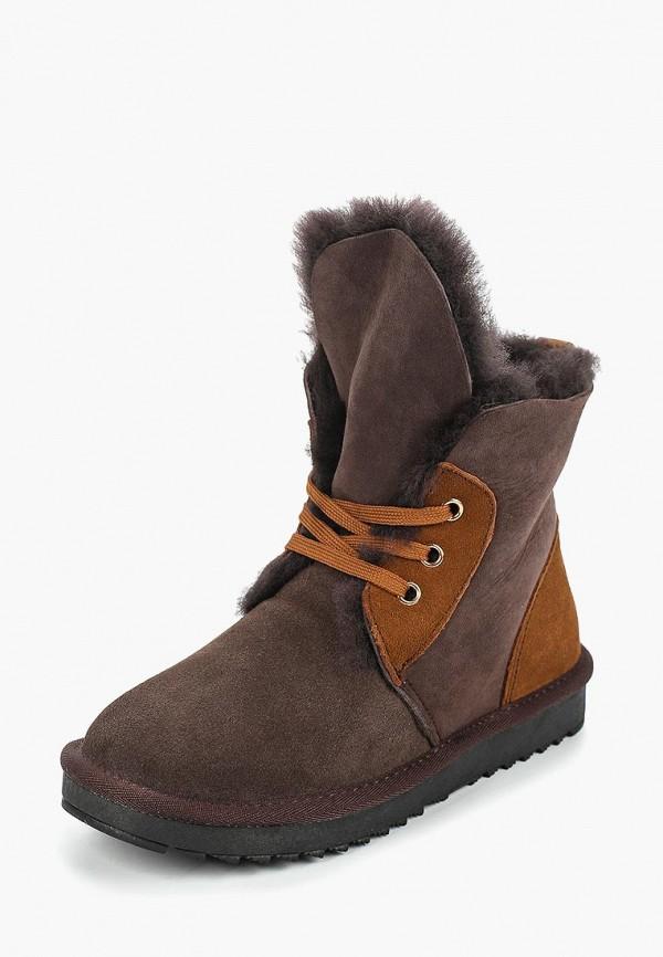 Ботинки Капитошка Капитошка MP002XG00FWW ботинки для девочки капитошка цвет баклажановый 04 кп размер 20