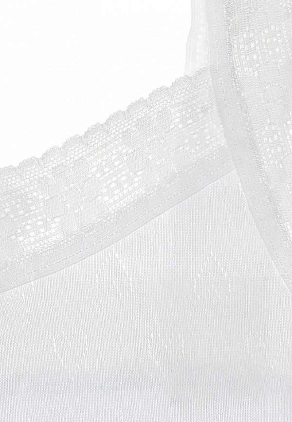 Фото 3 - Комплект Buonumare белого цвета