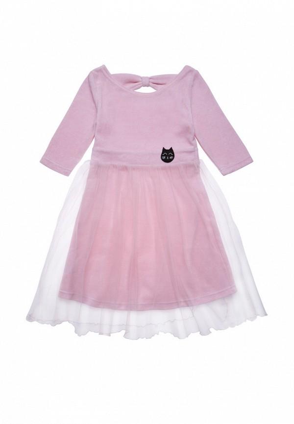 Платье Cookie Cookie MP002XG00FXQ платье cookie cookie mp002xg002eh
