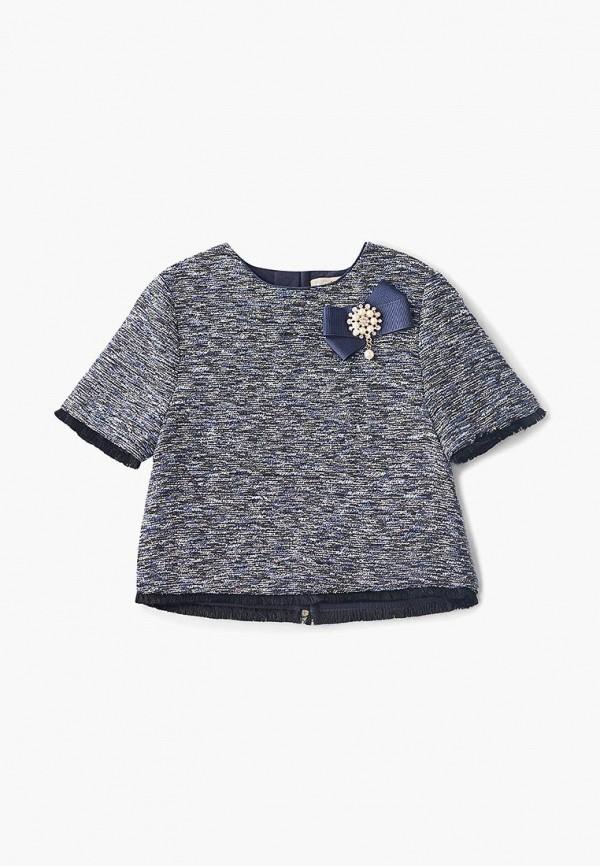 Блуза Смена Смена MP002XG00FZL блуза смена смена mp002xg00duv