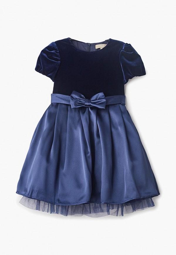 Платье Смена Смена MP002XG00FZO смена смена новогоднее платье бежевое