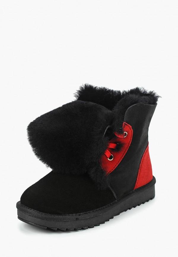Ботинки Капитошка Капитошка MP002XG00G0G ботинки для девочки капитошка цвет баклажановый 04 кп размер 20