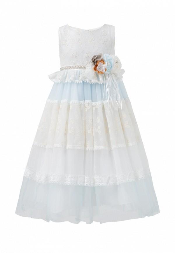 Платье Baby Steen Baby Steen