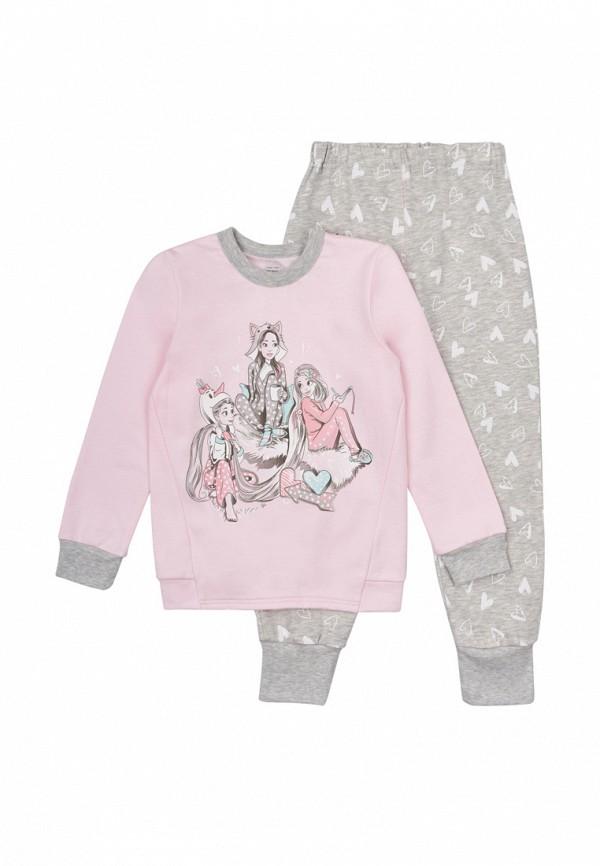 Пижама Ля-Ля
