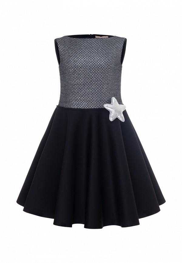 Платье Смена Смена MP002XG00G5E цена