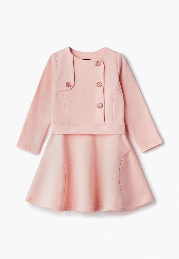 все цены на Платье Archyland Archyland MP002XG00GAB онлайн