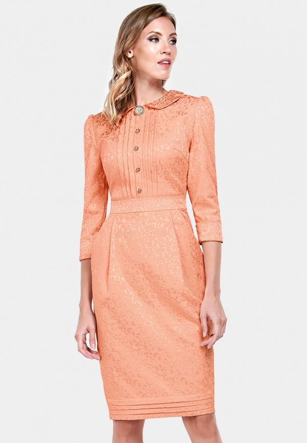 цена на Платье Alisia Fiori Alisia Fiori MP002XG00GAU