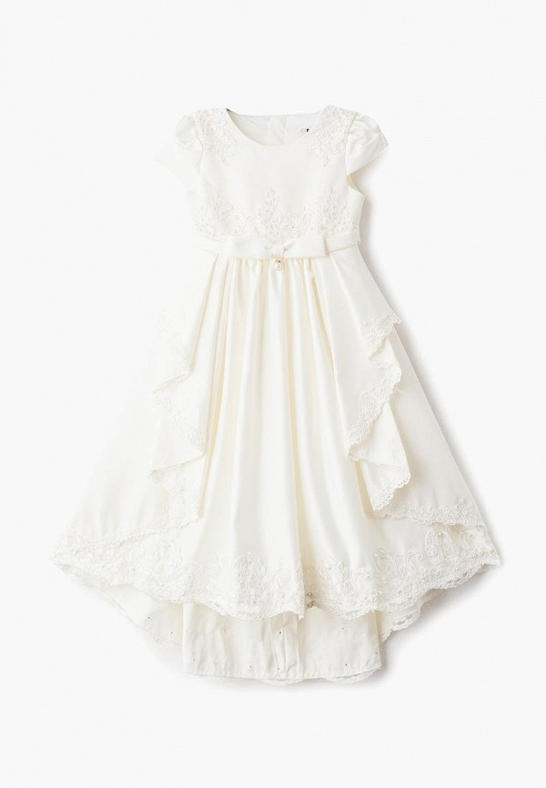 Платье Bonjour Bebe Bonjour Bebe MP002XG00GDE