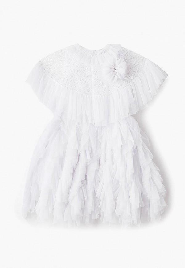 Платье Bonjour Bebe Bonjour Bebe MP002XG00GE4 бюстгальтер bebe