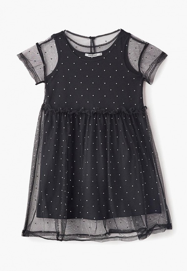 Платье Zarina Zarina MP002XG00GG5 платье zarina zarina za004ewcssv6
