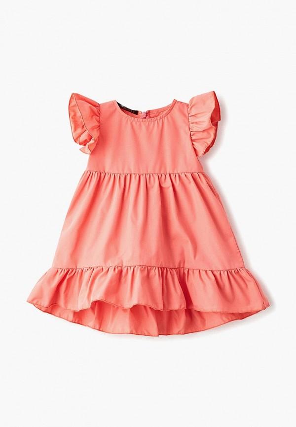 повседневные платье archyland для девочки