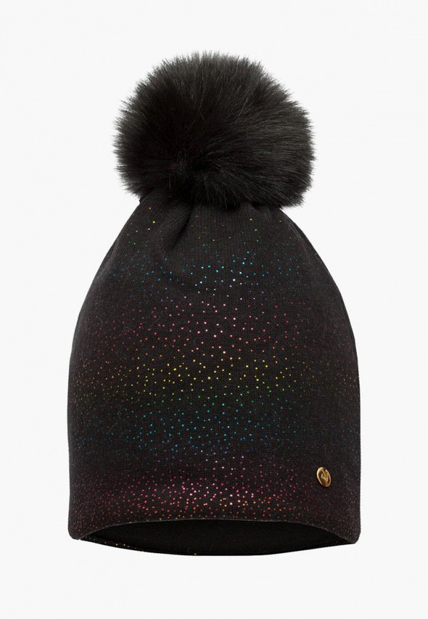 Шапка Broel Broel MP002XG00GIA шапка broel broel mp002xg00gvy