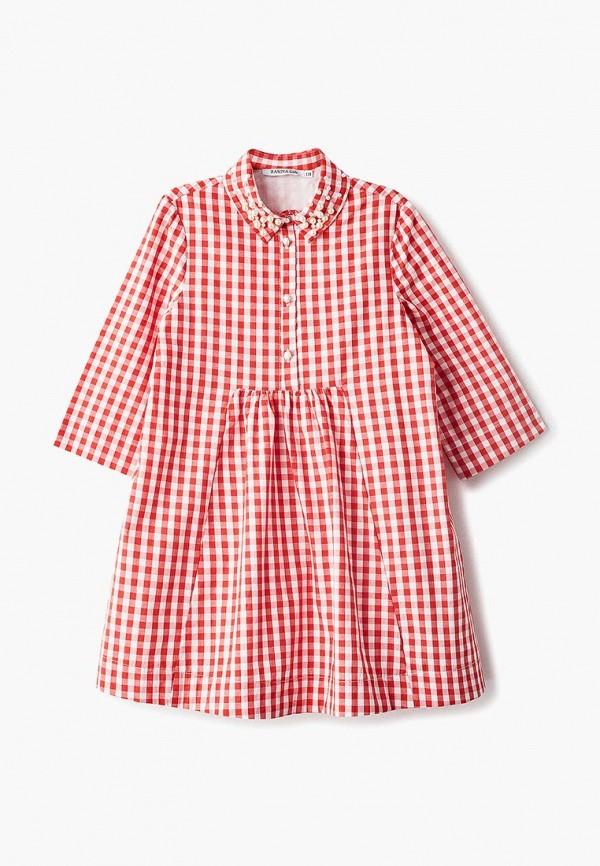 Платье Zarina Zarina MP002XG00GLR