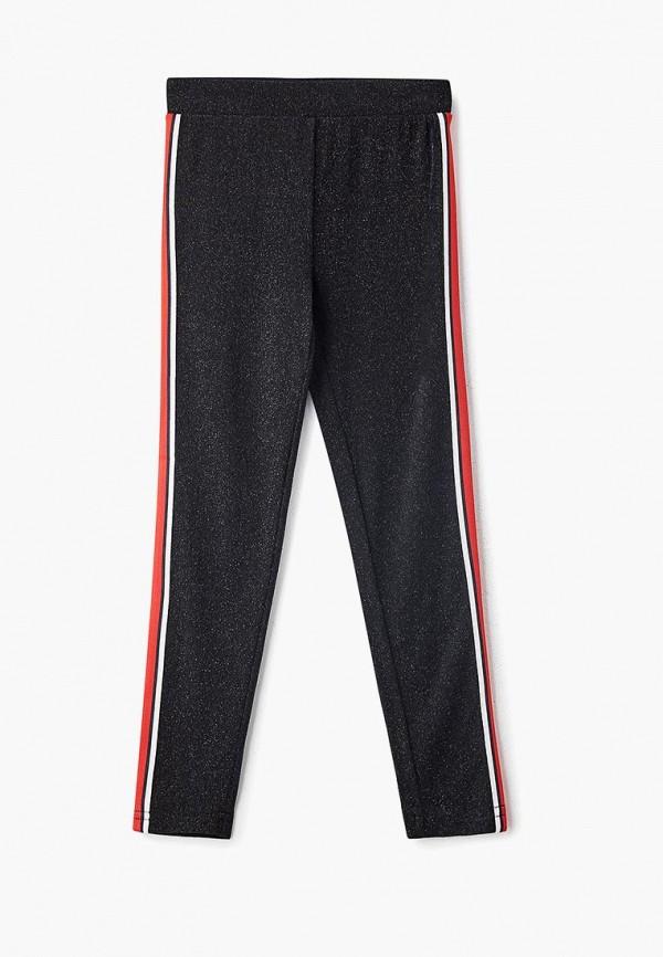 Брюки Zarina Zarina MP002XG00GLY брюки женские zarina цвет черный 8224223714050 размер 46