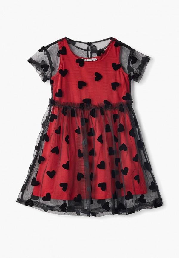 Платье Zarina Zarina MP002XG00GM6 платье zarina zarina za004ewaznf5