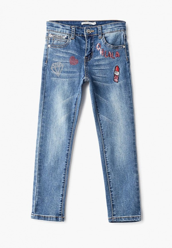 Джинсы Zarina Zarina MP002XG00GMR джинсы женские zarina цвет синий 8123414717103 размер 46
